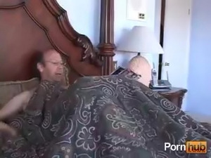 Dude I Fucked Your Mom In Her Ass - Scene - 2 - CRITICAL X