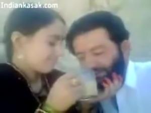 pathan wife 100% free