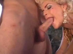 Lela Star & McKenzie Miles - High Definition.avi