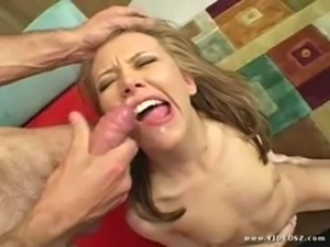 Best Anal Ever 2 Compilation