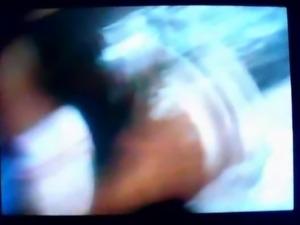 Indian Delhi couple 80s sex tape classic