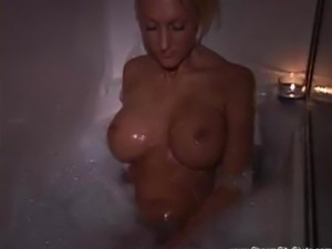 Cassidy Bath