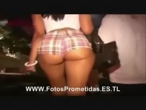 MEGA COLAS 6, COLOMBIA free