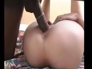 Interracial sex videos free