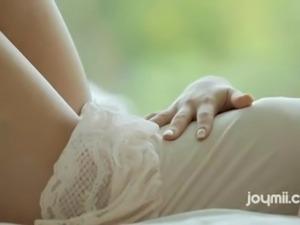 joymii - Perfect Lovers