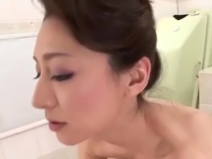 full japan girl porn 035 clip 2