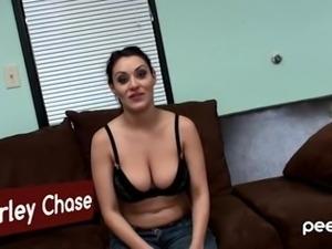 Vulva close up free