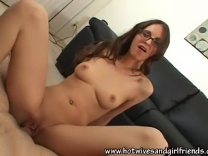 Wife 7