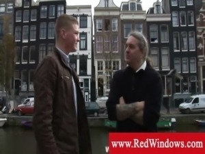 Looking for dutch prostitute free