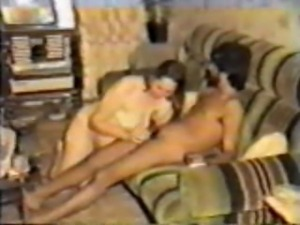Egyptian wife fucked by an Arab guy