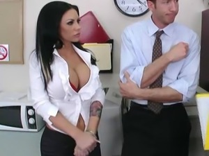 Very hard Anal Punishment!