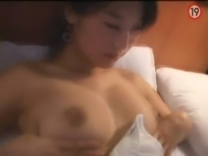 korean Glamour Chohui free