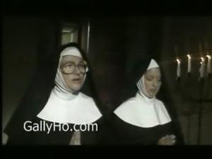 Horny Nuns and Priests - Sacro  ... free
