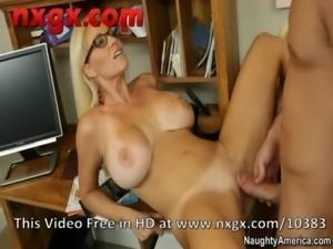 My First Sex Teacher free