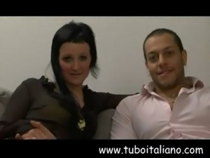 Italian Amateur Milf Mamma Italiana free