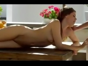 X-art Caprice Fucking Perfection