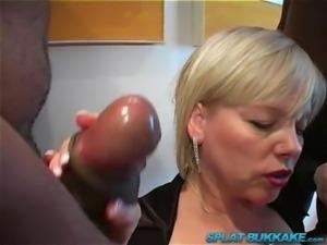 Big Black Cock Anal gangbang free