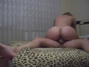 Homemade Couples Sex Tape free