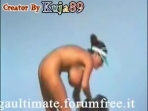 Spycam by Kuja89 009 free