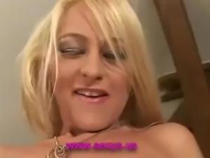 Sexo anal