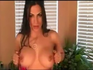 Lexi Lapetina - Jerk For Me