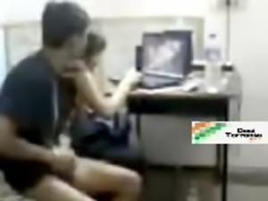 JNU Scandal part1 free