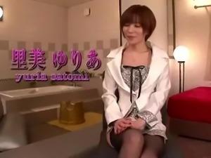 full japan girl porn39 clip 1