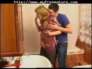 Mtl001 Esther&adam mature matur ... free