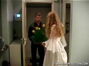 wedding free