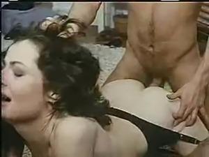 Classic Pornstar Veronica Heart ... free