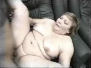 Granny Chunky Duo