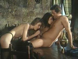 Beautiful Italian Porn