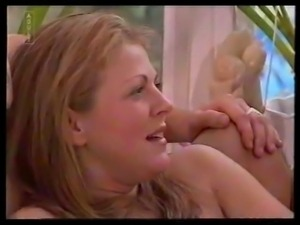 Jenny Tull's Sex Clinic