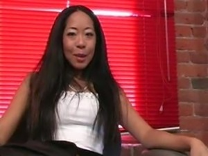 Big Tit Latina Torta Secretary