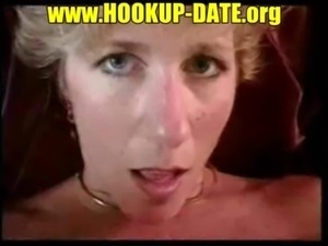 Old and young milf have hardcor ... free