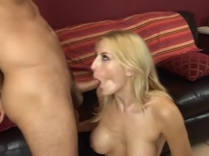 MILF Tricked By therapist To Want Anal - Cireman