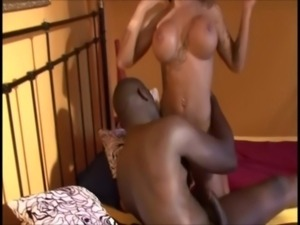 hot blond pornstar fucking luck ... free