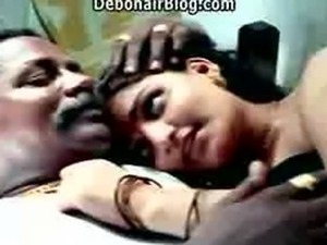 Babilona Sex Scene with Big Black Dravida Man Kathal Kathai 2009