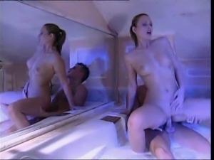 Nikki Anderson (Impulse) 2