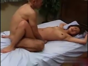 erotic two milfs