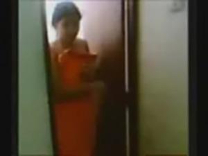 Cochin Mallu Chehchi Fucking Wi ... free