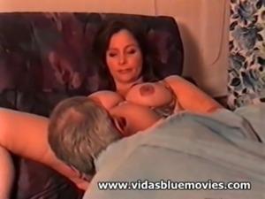 vidagarmanpregnantoral 01 free