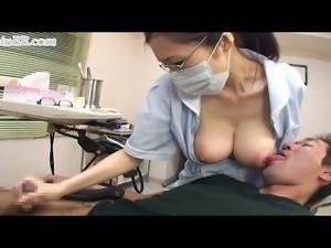 Japanese porn star Julia