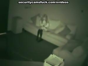 securitycamsfuck035 free