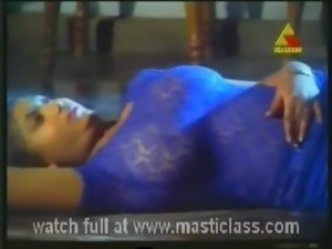 tamil wife hot scene