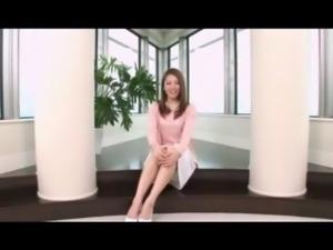 Locus Aimi Ishikawa