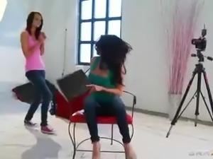 Veronica Avluv get nice fuck