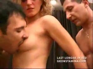 scene from italian orgy anal gr ... free