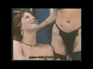 German Swingers Sex Orgy free