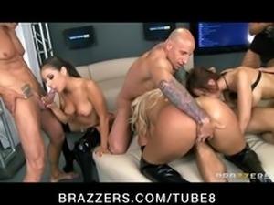 BZ LIVE 28 from Las Vegas ASS CLASS 101  210812  1pm P 4pm E